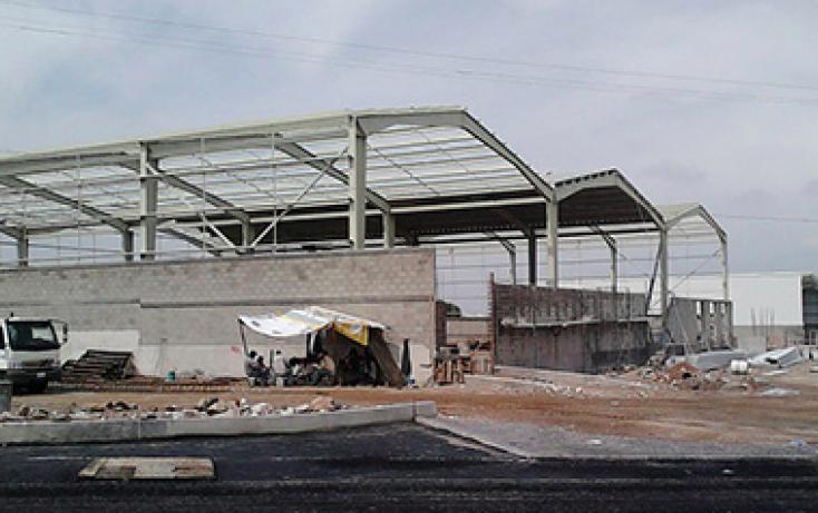 Foto de terreno industrial en venta en, los cues, huimilpan, querétaro, 784461 no 08