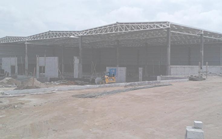 Foto de terreno industrial en venta en, los cues, huimilpan, querétaro, 784461 no 10