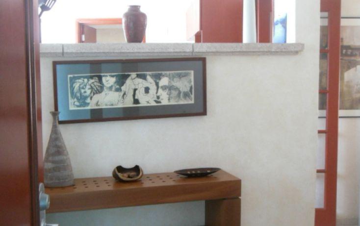 Foto de departamento en venta en, los delfines, boca del río, veracruz, 1101405 no 02