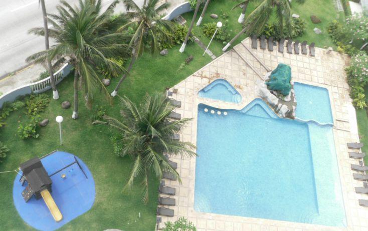 Foto de departamento en venta en, los delfines, boca del río, veracruz, 1101405 no 25