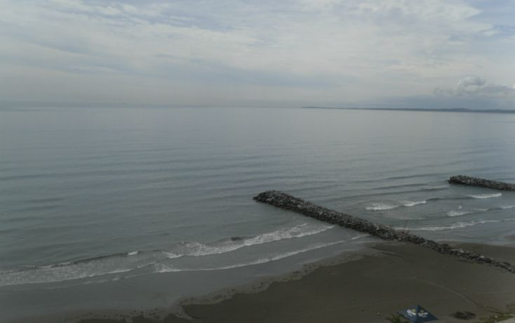 Foto de departamento en venta en, los delfines, boca del río, veracruz, 1101405 no 29
