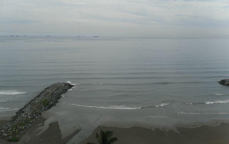 Foto de departamento en venta en, los delfines, boca del río, veracruz, 1101405 no 30