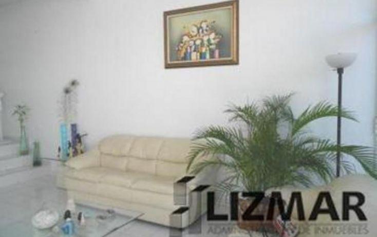 Foto de casa en venta en, los delfines, boca del río, veracruz, 1993748 no 05