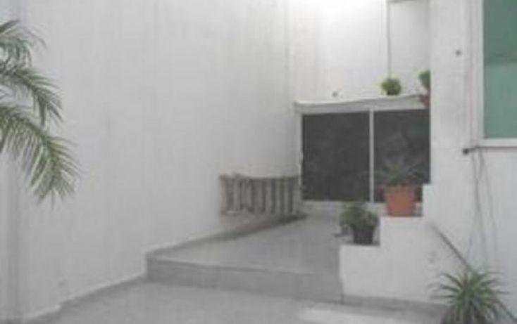 Foto de casa en venta en, los delfines, boca del río, veracruz, 1993748 no 11