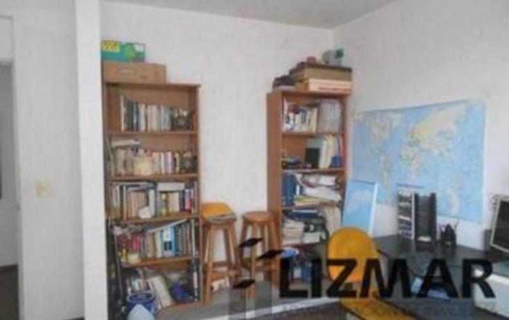 Foto de casa en venta en, los delfines, boca del río, veracruz, 1993748 no 15