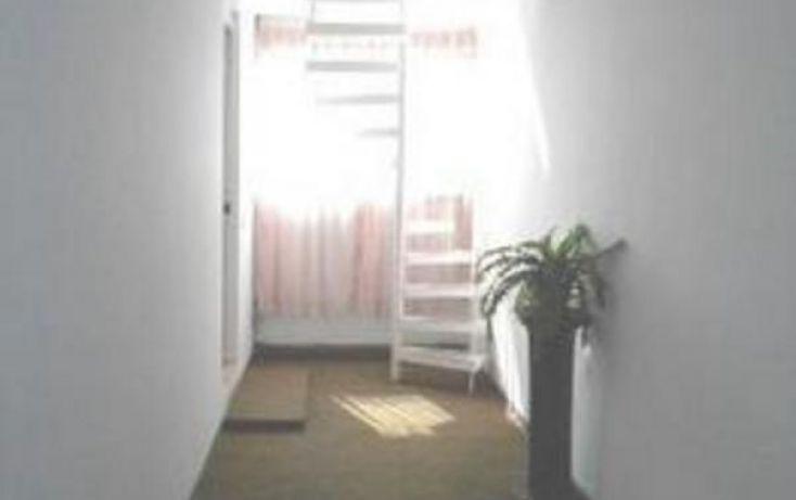 Foto de casa en venta en, los delfines, boca del río, veracruz, 1993748 no 16