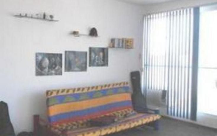 Foto de casa en venta en, los delfines, boca del río, veracruz, 1993748 no 26