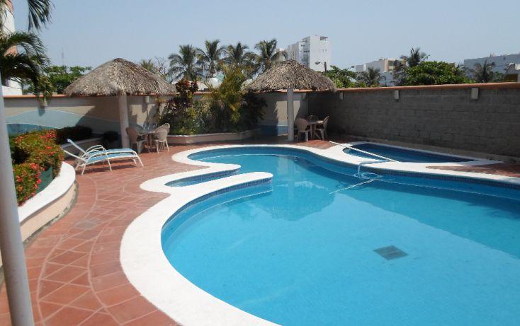 Foto de departamento en renta en, los delfines, boca del río, veracruz, 2011258 no 01