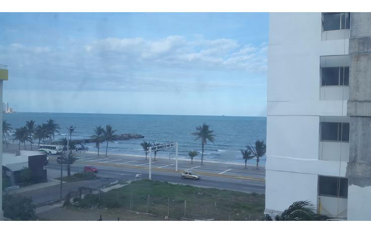 Foto de departamento en renta en  , los delfines, boca del río, veracruz de ignacio de la llave, 1281101 No. 01