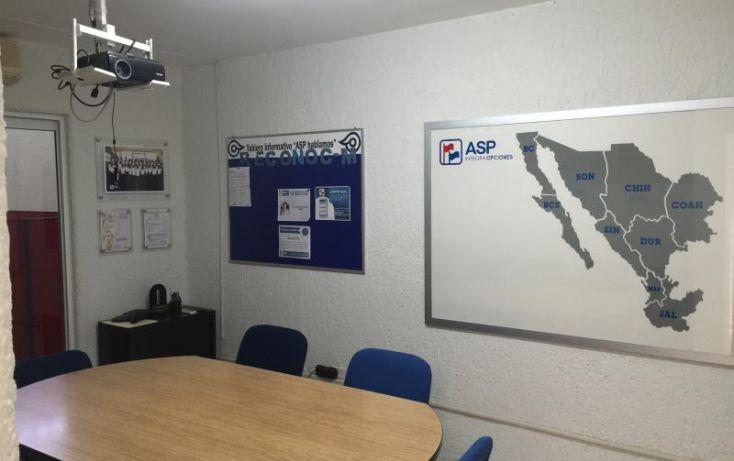 Foto de oficina en venta en los delfines, ciudad del recreo, la paz, baja california sur, 1736366 no 07