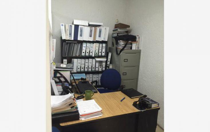 Foto de oficina en venta en los delfines, ciudad del recreo, la paz, baja california sur, 1736366 no 09