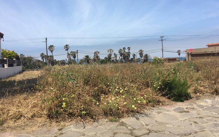 Foto de terreno habitacional en venta en  , los delfines, tijuana, baja california, 1876306 No. 02