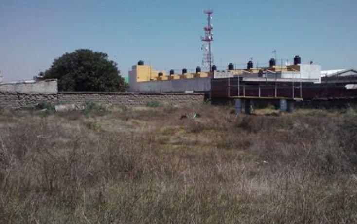 Foto de terreno comercial en venta en, los dicios, san martín texmelucan, puebla, 1636270 no 01