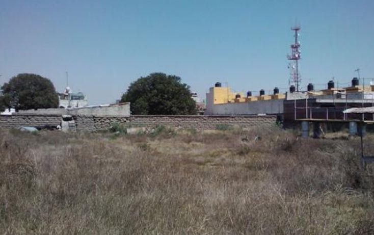 Foto de terreno comercial en venta en, los dicios, san martín texmelucan, puebla, 1636270 no 02