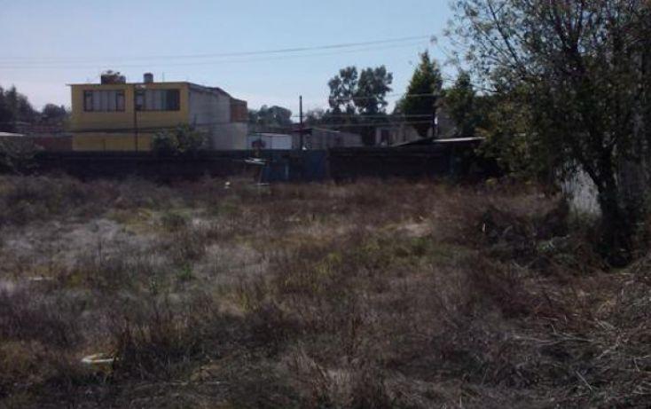 Foto de terreno comercial en venta en, los dicios, san martín texmelucan, puebla, 1636270 no 03