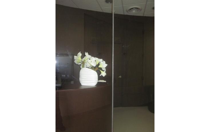Foto de edificio en renta en  , los doctores, monterrey, nuevo león, 1253567 No. 02