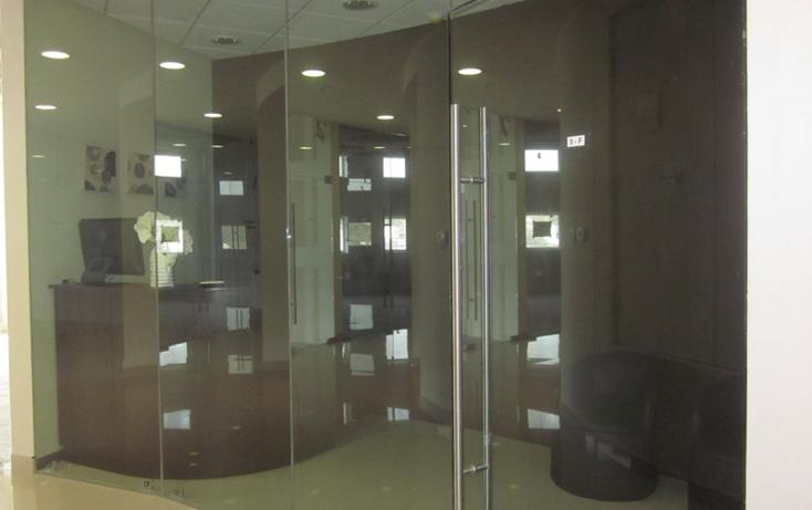 Foto de edificio en renta en  , los doctores, monterrey, nuevo león, 1253567 No. 04