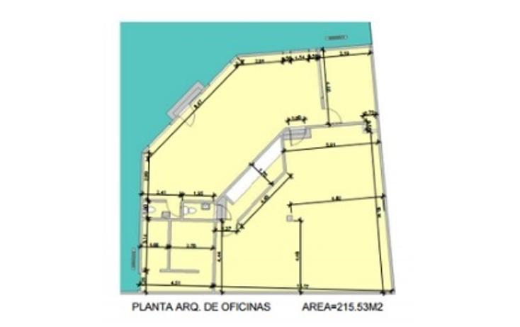 Foto de terreno habitacional en renta en  , los doctores, monterrey, nuevo le?n, 1878142 No. 04