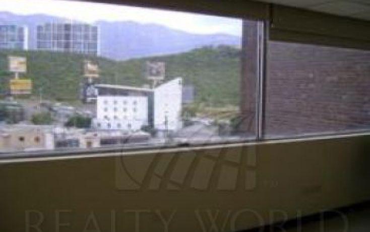 Foto de oficina en renta en, los doctores, monterrey, nuevo león, 2012853 no 01