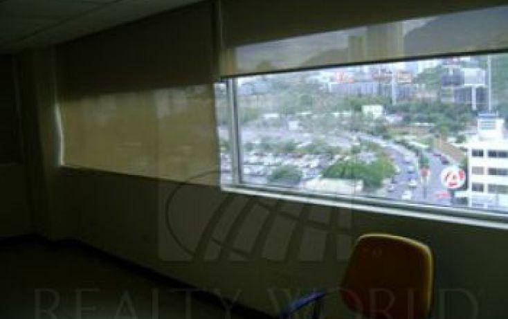 Foto de oficina en renta en, los doctores, monterrey, nuevo león, 2012853 no 02