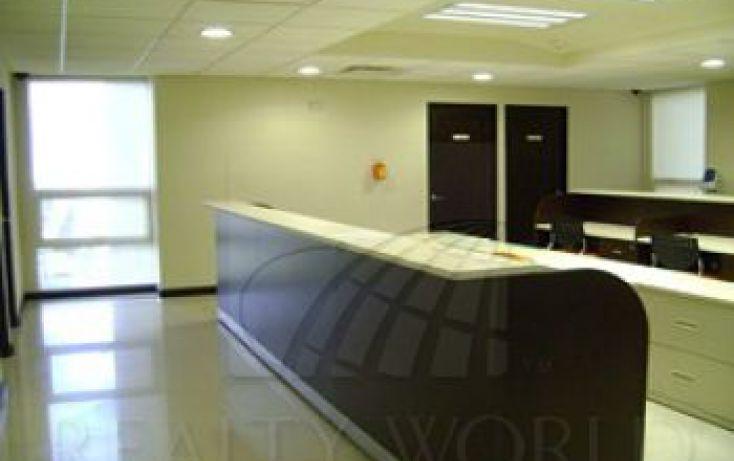 Foto de oficina en renta en, los doctores, monterrey, nuevo león, 2012853 no 04