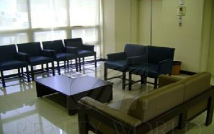 Foto de oficina en renta en, los doctores, monterrey, nuevo león, 2012853 no 05