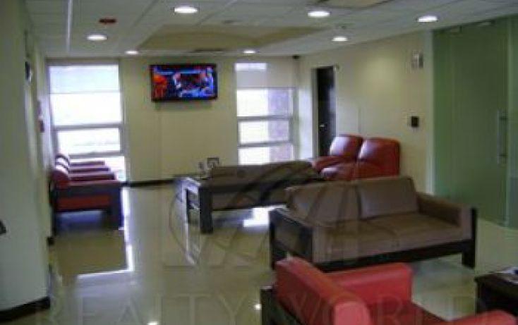 Foto de oficina en renta en, los doctores, monterrey, nuevo león, 2012853 no 06