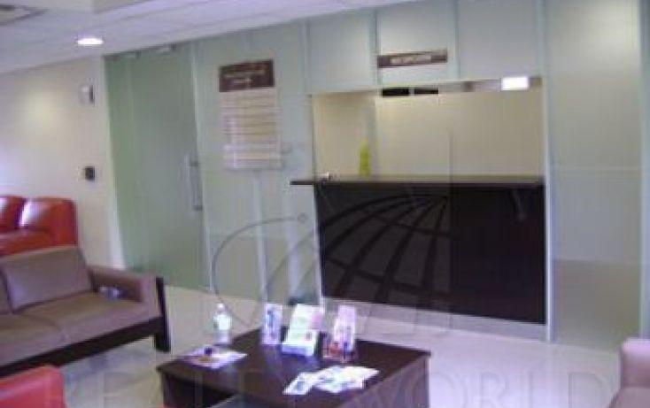 Foto de oficina en renta en, los doctores, monterrey, nuevo león, 2012853 no 08