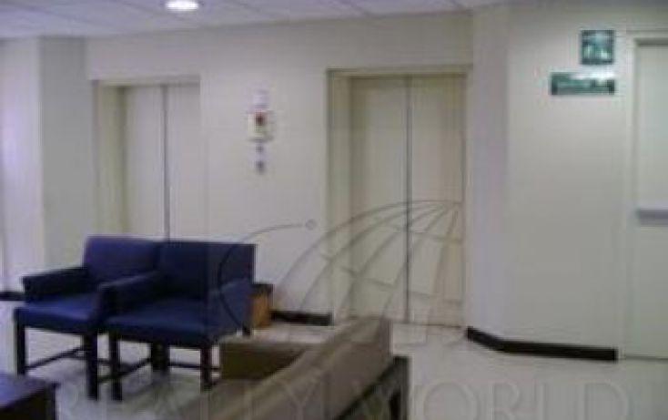 Foto de oficina en renta en, los doctores, monterrey, nuevo león, 2012853 no 09
