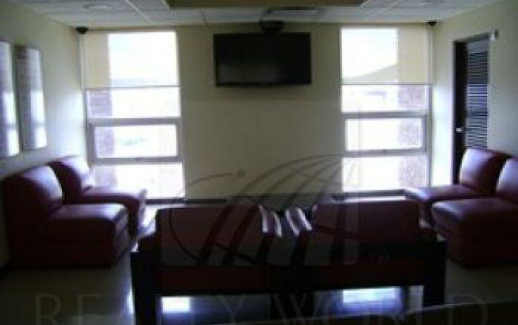 Foto de oficina en renta en, los doctores, monterrey, nuevo león, 2012853 no 10