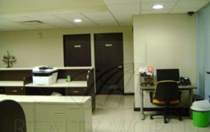 Foto de oficina en renta en, los doctores, monterrey, nuevo león, 2012853 no 11