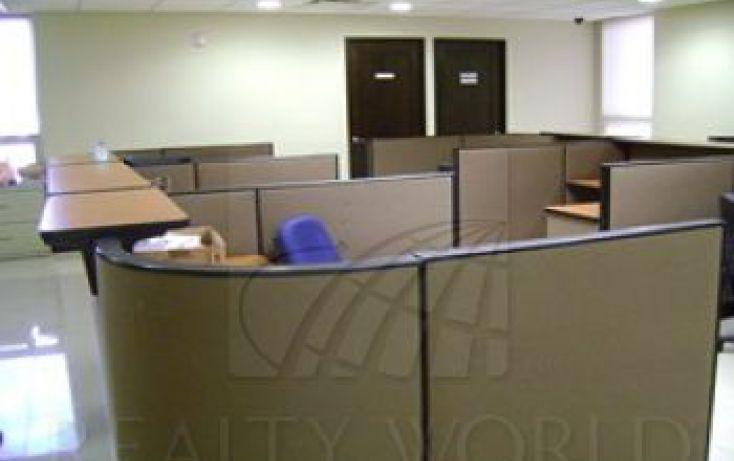 Foto de oficina en renta en, los doctores, monterrey, nuevo león, 2012853 no 12