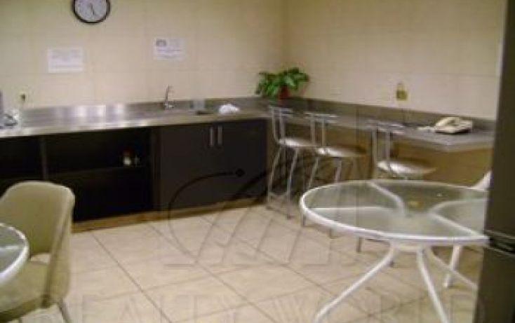 Foto de oficina en renta en, los doctores, monterrey, nuevo león, 2012853 no 13