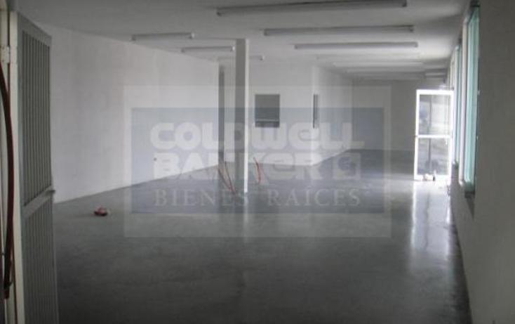 Foto de local en renta en  , los doctores, reynosa, tamaulipas, 1854018 No. 02
