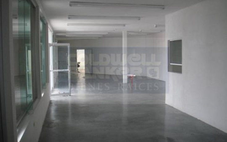 Foto de local en renta en  , los doctores, reynosa, tamaulipas, 1854018 No. 03