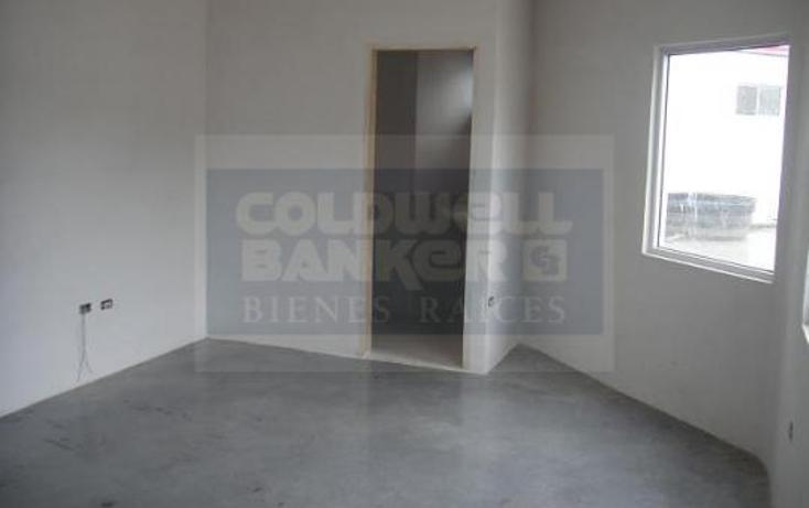 Foto de local en renta en  , los doctores, reynosa, tamaulipas, 1854018 No. 04