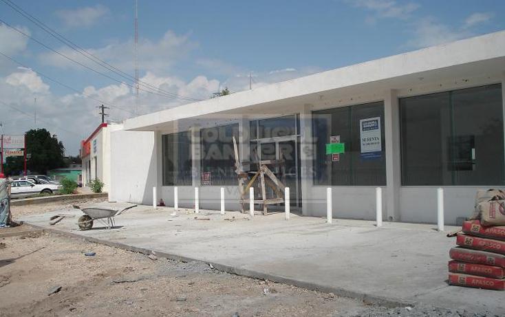 Foto de local en renta en  , los doctores, reynosa, tamaulipas, 1854018 No. 05