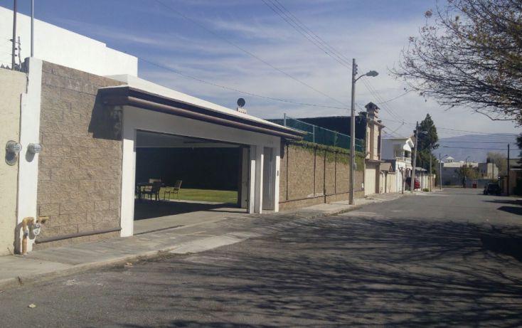 Foto de casa en venta en, los doctores, saltillo, coahuila de zaragoza, 1644428 no 01