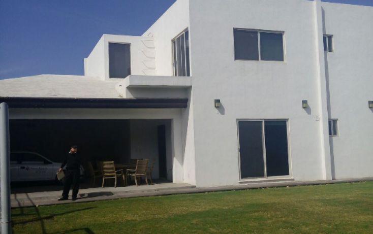Foto de casa en venta en, los doctores, saltillo, coahuila de zaragoza, 1644428 no 02
