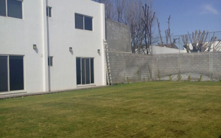 Foto de casa en venta en, los doctores, saltillo, coahuila de zaragoza, 1644428 no 03