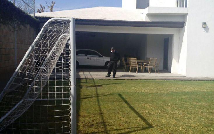 Foto de casa en venta en, los doctores, saltillo, coahuila de zaragoza, 1644428 no 04