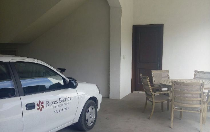 Foto de casa en venta en, los doctores, saltillo, coahuila de zaragoza, 1644428 no 06