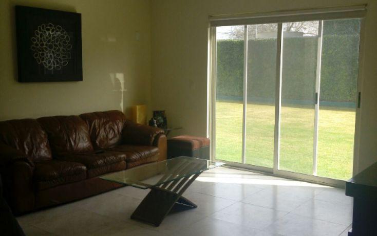 Foto de casa en venta en, los doctores, saltillo, coahuila de zaragoza, 1644428 no 07