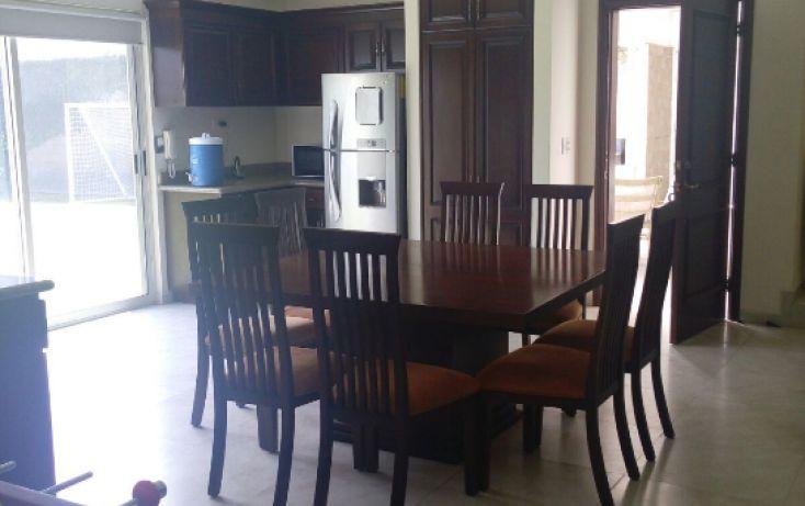 Foto de casa en venta en, los doctores, saltillo, coahuila de zaragoza, 1644428 no 08