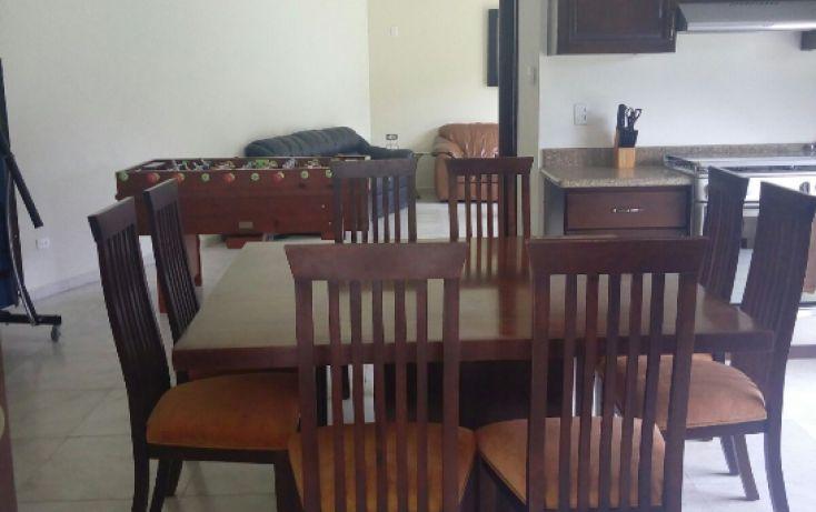 Foto de casa en venta en, los doctores, saltillo, coahuila de zaragoza, 1644428 no 09