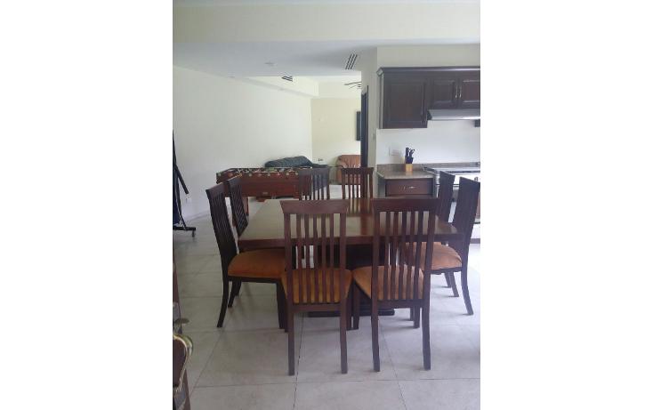 Foto de casa en venta en  , los doctores, saltillo, coahuila de zaragoza, 1644428 No. 09