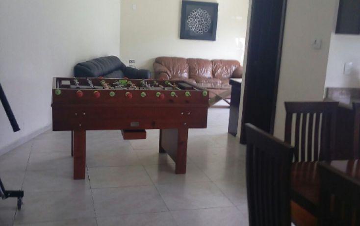 Foto de casa en venta en, los doctores, saltillo, coahuila de zaragoza, 1644428 no 10