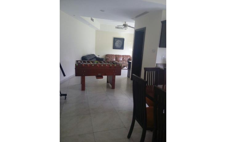 Foto de casa en venta en  , los doctores, saltillo, coahuila de zaragoza, 1644428 No. 10