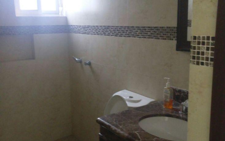 Foto de casa en venta en, los doctores, saltillo, coahuila de zaragoza, 1644428 no 11