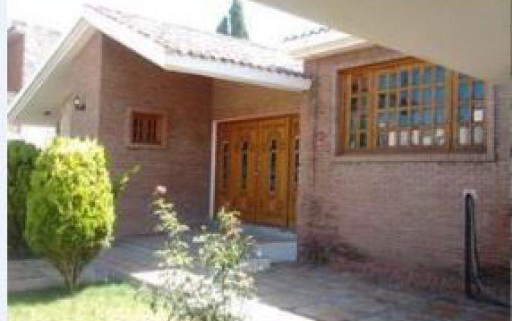 Foto de casa en venta en, los doctores, saltillo, coahuila de zaragoza, 1939074 no 01